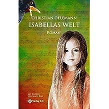 Isabellas Welt