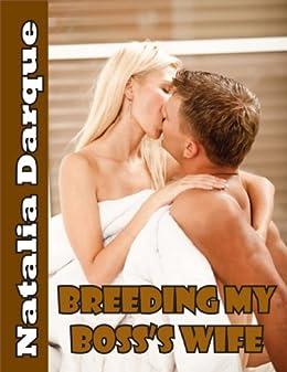 Breeding wife