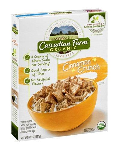 cascadian-farm-cereal-cnnmn-crunch-92-oz-by-cascadian-farm