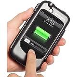 Dahon BioLogic ReeCharge-Case (BikeMount) für iPhone 4S/4, 3GS/3G