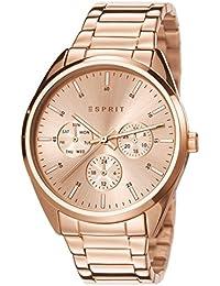 Damen Armbanduhren Uhren Für Online Herren Esprit Und Kaufen shBQCxotrd
