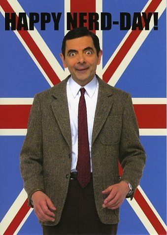 mr-bean-happy-nerd-day-greeting-card