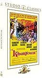 Khartoum Charlton Heston kostenlos online stream