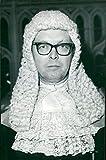 Fotomax Vintage Photo of Hon. Judge Giles H. Rooke