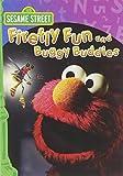 Firefly Fun & Buggy Buddies [DVD] [Region 1] [NTSC] [US Import]