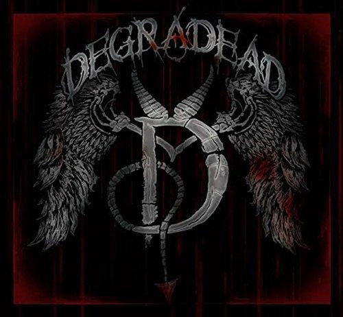 Degradead by Degradead (2016-08-03)