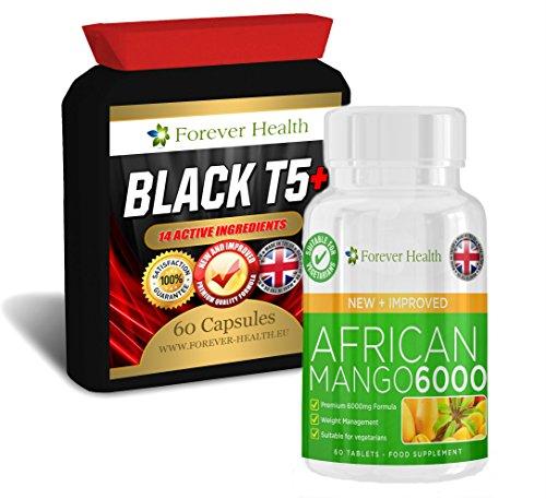 african-mango-6000-cetone-framboise-raspberry-ketone-bruleur-de-graisse-fat-burner-combo-pilules-ami