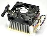 FHSA7015B CPU Kühler Sockel FM1 AM3+ AM3 AM2+ AM2 1207 940 939 754 70mm Lüfter 4-pol