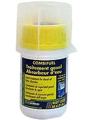 Matt Chem 565MFL Combifuel - Tratamiento de seguridad de absorción de agua para gasoil
