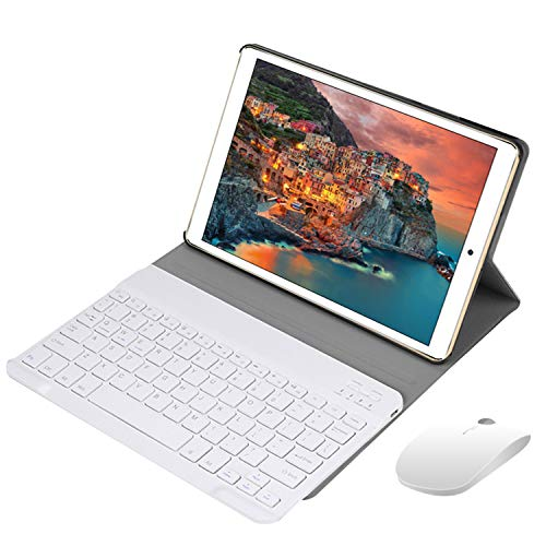 tablet full hd 10 pollici 10 Pollici Tablet Con wifi Offerte