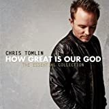 How Great Is Our God. The Essential Collection