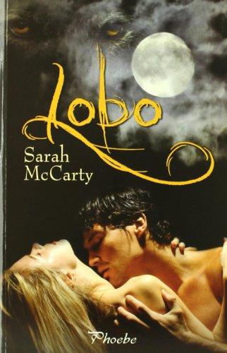Lobo Cover Image