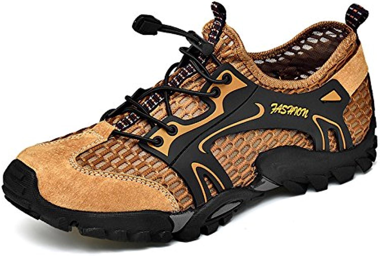 Herren Lederschuhe Herren Casual Flache Loafers Mode Schuhe Gummisohle Frühling Herbst Lederschuhe Büro  Karriere