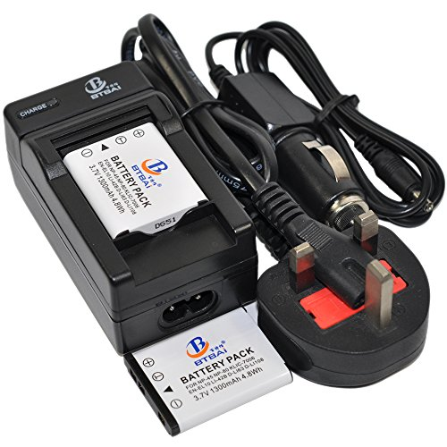 2x-np-45-battery-charger-ac-dc-for-fujifilm-np45-np-45a-np45a-np-45b-np45b-np-45s-np-45w-bc-45-bc-45