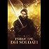 Il principe dei Soldati (Serie Il cuore dei Soldati Vol. 1)
