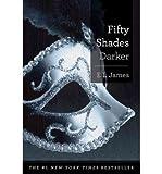 Libros Descargar en linea Fifty Shades Darker 50 Shades Trilogy By James E L Author Jan 20 (PDF y EPUB) Espanol Gratis