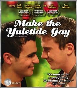 Sisyphus film gay et les scientifiques