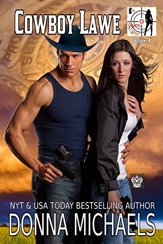 cowboy-lawe-dangerous-curves-series-book-4-english-edition