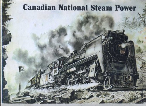 canadian-national-steam-power