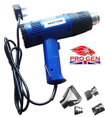 progen-top-quality-1500w-hot-air-heat-gun-wall-paper-paint-stripper-with-tools