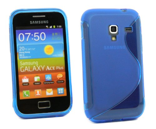 kit-me-out-it-samsung-galaxy-ace-plus-s7500-android-protezione-custodia-cover-skin-en-gel-tpu-le-s-b