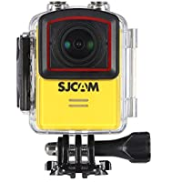 SJCAM M20 Action Cam Sport Camera NT96660 Sony IMX117 4K