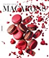 Pierre Hermé: Macarons