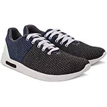 Beonza Women Stylish Casual Sneakers Shoes