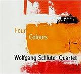 Four Colours