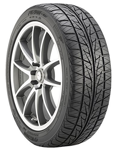 fuzion-fuzion-uhp-sport-performance-radial-tire-215-45r17-91w-by-fuzion