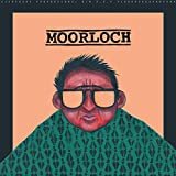 Moorloch [Explicit]