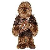 Disney Star Wars Chewbacca 49cm weiches Plüsch-Spielzeug