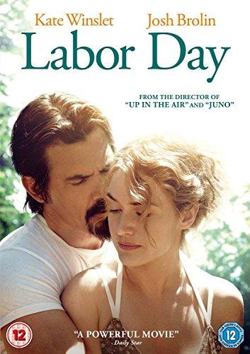 Labor Day [DVD-AUDIO]