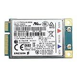 Lenovo UMTS Modul Ericsson F5521gw FRU 04W3767 für Thinkpad T420s T420 T520 W520 X220 X220T