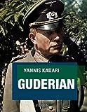 Yannis Kadari Histoire