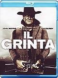 Il Grinta (1969)
