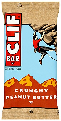 clif-crunchy-peanut-butter-bar-68-g-pack-of-6