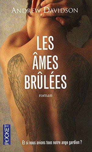 AMES BRULEES