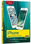 iPhone Tipps und Tricks zu iOS 10 - a...