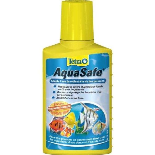 tetra-aquasafe-100-ml