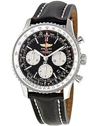 Breitling ab012012-bb01–Armbanduhr Herren
