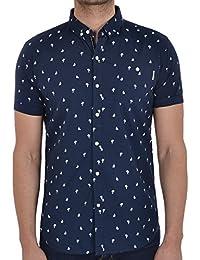 SoulStar - Sweat-shirt - Manches Courtes - Homme * Taille Unique