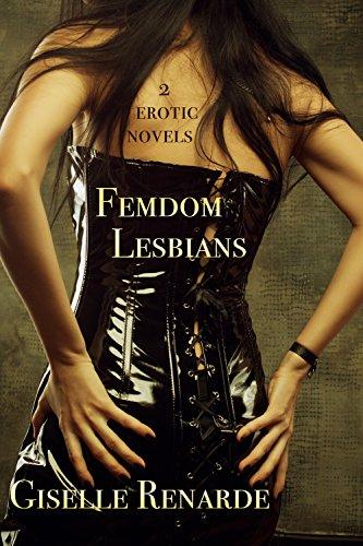 Erotic e novels bikini