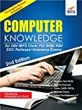 Computer Knowledge for SBI/IBPS Clerk/PO/RRB/RBI/SSC/Railways/Insurance Exams