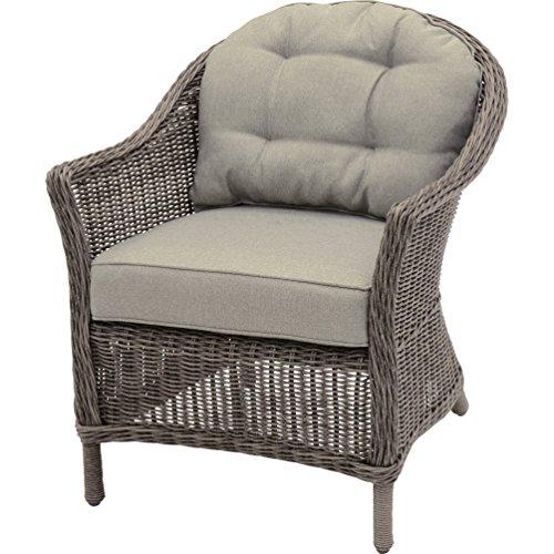 Salon chaise série salondi Souris Lot de 2 71,5 x 83 x 80 cm qualité