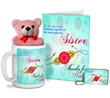 TiedRibbons® Return Gifts For Sister ...