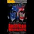 True Crime: American Monsters Vol. 6: 12 Horrific American Serial Killers (Serial Killers US)