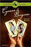Cyrano de Bergerac - Hachette Education - 10/09/2008