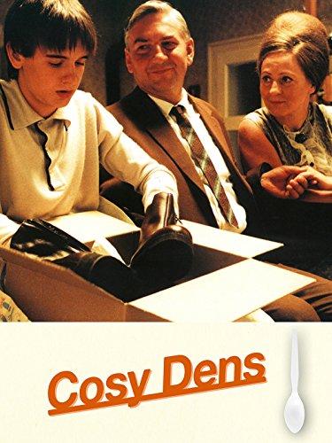 """.""""Cosy"""