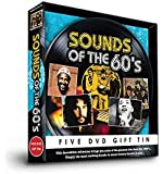 Sounds Of The '60s [DVD]
